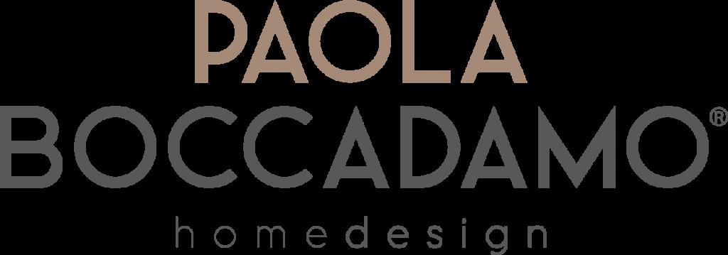 Paola Boccadamo Logo